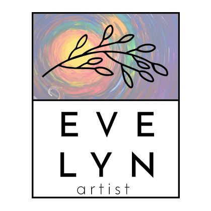 Evelyn Dufner