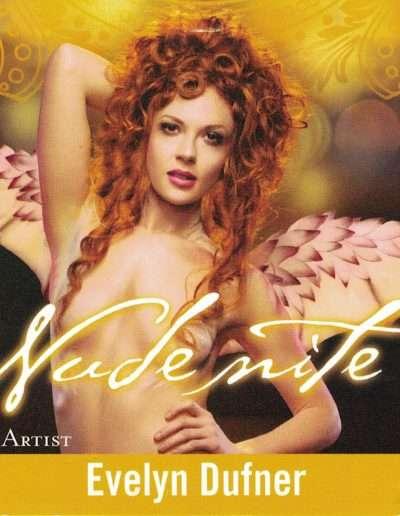 NudeNite-2012-Tampa