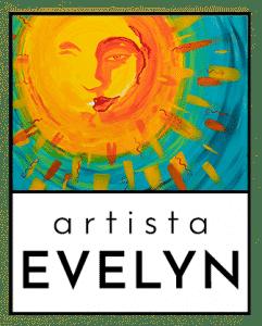 Evelyn Dufner