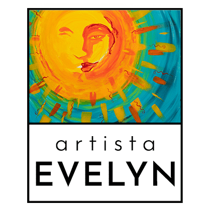 Evelyn Dufner - Artist