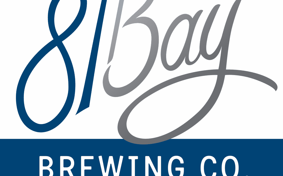 81 Bay brewing – Art Exhibit